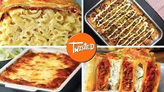 14 Super Shareable Meals