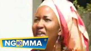 Nimebaki na Yesu - Catherine Kakundi (Official Video)