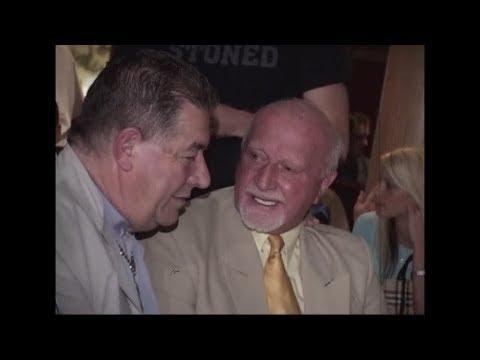 Roy Shaw\ The Richardson Brothers\Joe Pyle\Dave Courtney\Tony Lambrianou Charity Night