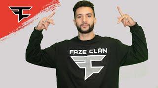 Meet FaZe Temperrr