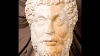 Trabalho: O Império Romano e a Língua Latina