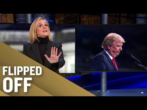Local Elections 2019: Thank you, Kentucky! We love you, Virginia! | Full Frontal on TBS