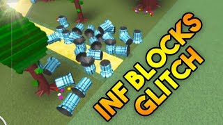 roblox build a boat for treasure codes for gold