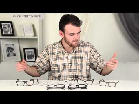 Timberland Glasses Collection 2015 - Glasses collection review