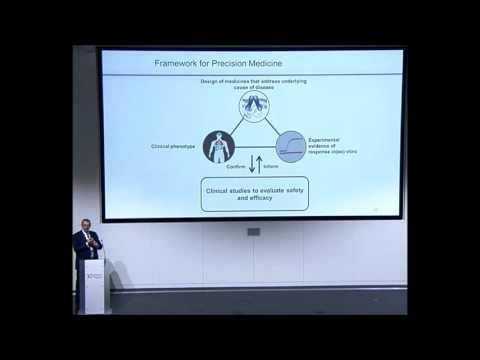 Precision Medicine Approaches In Cystic Fibrosis