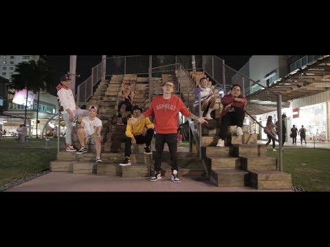 Xxx Mp4 Hayaan Mo Sila Ex Battalion X O C Dawgs Official Music Video 3gp Sex