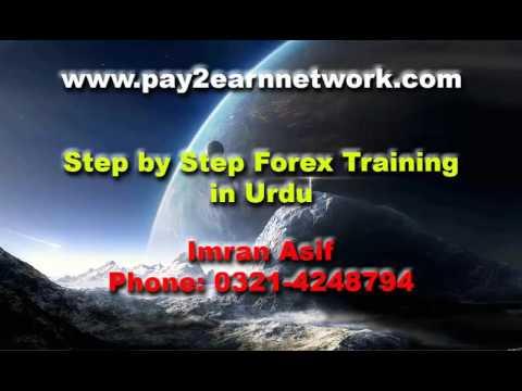 10  How to Place Pending Orders in MT4 in Urdu/Hindi | UK Forex Academy