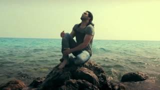 Ramy Essam - Lonek El M5tof رامى عصام - لونك المخطوف