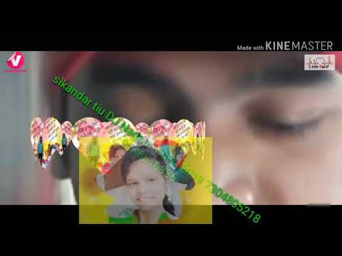 Xxx Mp4 Sikandar Tiu DJ Nagpur Video 2019 इस वीडियो को अच्छा लगा तो सर्च करो करो 3gp Sex