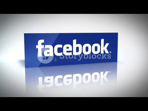 Make a Fake ID proof for Facebook