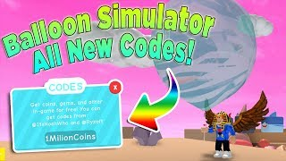 dino pet simulator roblox codes Videos - 9tube tv