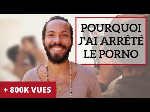 Xxx Mp4 POURQUOI J 39 AI ARRÊTÉ LE PORNO Addiction à La Pornographie 3gp Sex