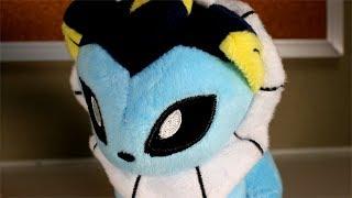Download Pokemon Talk #49: Water My Options Video