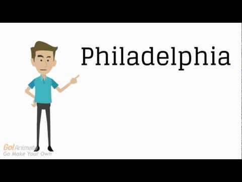 Moving Quotes Philadelphia | Affordable Rates 267-828-1667 | Philadelphia Moving