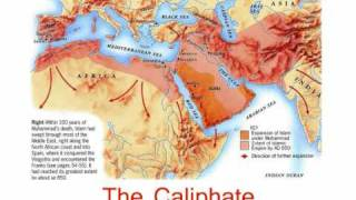 How to Beat the Gog and Magog World Order with Sheikh Imran Hosein 2 of 7