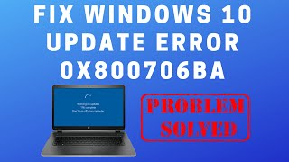 How To Fix DXGI Error Device Removed Error DXGI ERROR DEVICE REMOVED