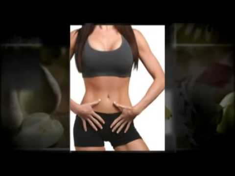 Rapid Weight Loss Program | Unhealthy Diets