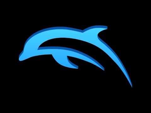 How Well Does Macbook Air 2014 Run Dolphin Emulator?