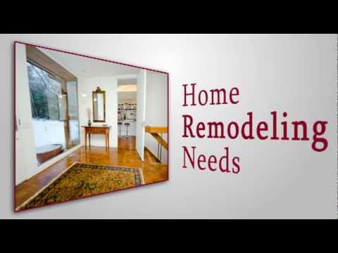 Westchester NY Remodeling Contractor - Gerety Building & Restoration
