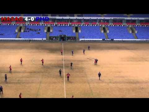 HASAG vs Portsmouth Historic Dockyard - Team Edstreme, Madejski Stadium