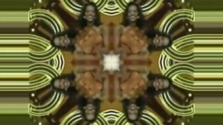 RAGGA-TZA MAGICA Dancehall-reggaeton mix by KEEJAY FREAK