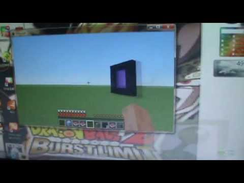 how to get minecraft pc (full version)!But offline and free