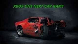 new car game releasesWRECKFEST  2017 EXCLUSIVE NEXT CAR GAME  RELEASE PS4 XBOXONE
