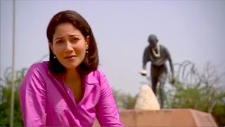 Gandhi : Episode ​2​ of 3 : The Rise to Fame