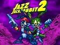 Jazz Jackrabbit 2+ Multiplayer [Widescreen]