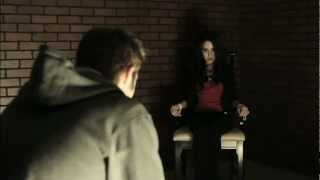 The Vampire Diaries Parody Hillywood Show | Song