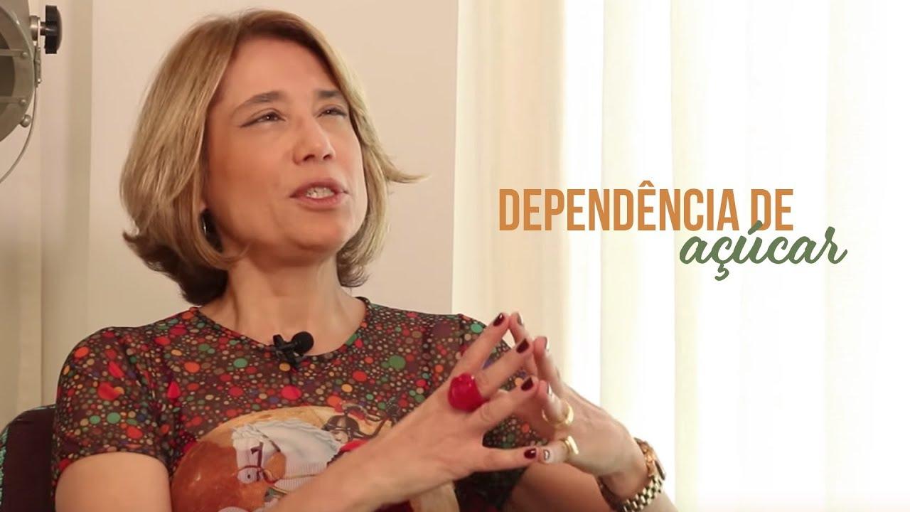 MENTES EM PAUTA - DEPENDÊNCIA DO AÇÚCAR | ANA BEATRIZ