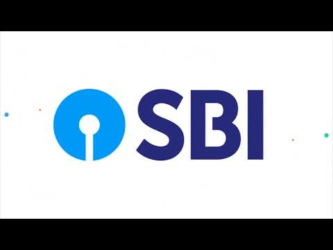 SBI – All about the National Pension System (Hindi)
