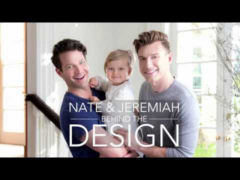 Nate and Jeremiah Behind the Design: Mid-Century French