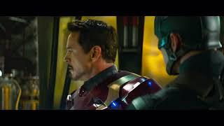 Download Iron Man I Don t Care,He Killed My Mom Scene Captain America Civil War (201.mp4 Video