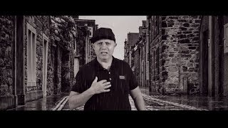 Download Nicolae Guta - Cate fire albe am (Video Oficial)