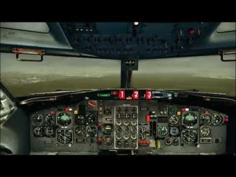 Flight Simulator 2015 [New Version of Free Flight Simulator] Upgrade 2014