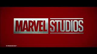 Download Marvel's SpiderMan- Far from Home || Trailer (HD) || Tom Holland || Superhero Movies by Movie Freaks Video