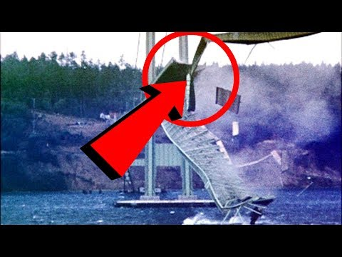 11 Crazy Engineering FAILS!