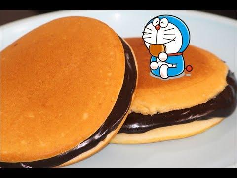 Dora Cake Easy To Make Recipe in Hindi | Desi Zaiqa