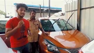 USED Cars In Chennai | SedcondHand Cars In TamilNadu
