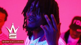 "FMB DZ Feat. Philthy Rich ""Drippin"" (WSHH Exclusive - Official Music Video)"