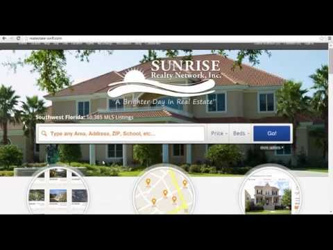 Fort Myers Foreclosures - Free List of Bank Owned Foreclosed Homes in Fort Myers