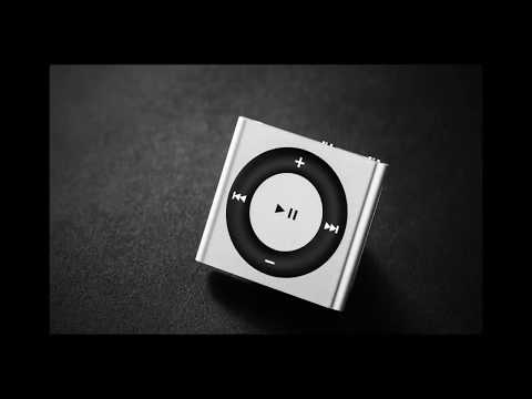 How to Play Protected Audible Audiobook on MP3 Players