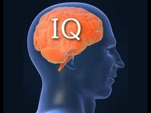 IQ TEST! 100% certified! Watch! LEGIT! ARE YOU AVERAGE.