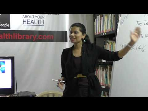 The Influence Engineering By Ms. Kalyani Kamble HELP Talks Video