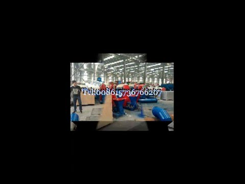 wood briquette machine for making sawdust charcoal