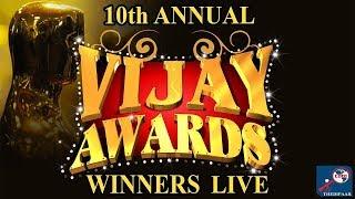 Vijay (Award Winner) Videos - 9tube tv
