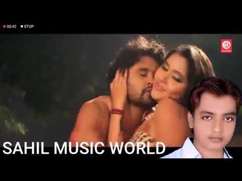 Xxx Mp4 Sexi Video Viral काजल राघवानी के सेक्सी वीडियो वायरल हो गया Sahil Raja Rajufunnyraj 3gp Sex