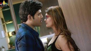 Okka Kshanam Teaser  Latest Telugu Trailers 2017   Allu Sirish, Surbhi, Seerat Kapoor