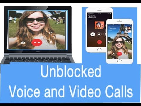 unblock video call in UAE | botim for pc | free video call in UAE